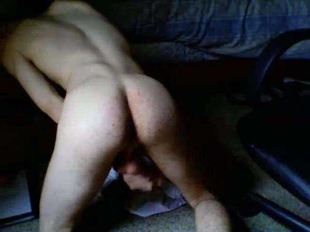Порно Геи Веб Камера