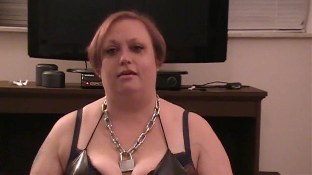 Zoey Monroe ruiskuttaminen