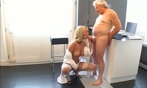 Blonde girls with big dicks dvd