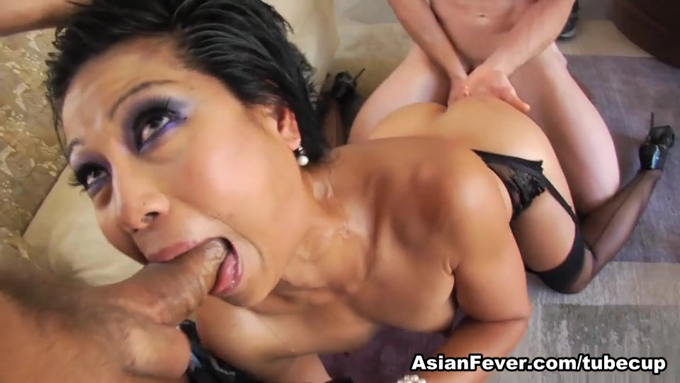 Max Mikita In Asian Fucking Nation Pichunter Tubxporn 1