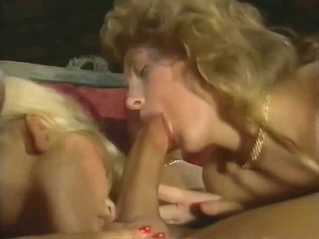 Vintage Ranskan porno elokuvaa